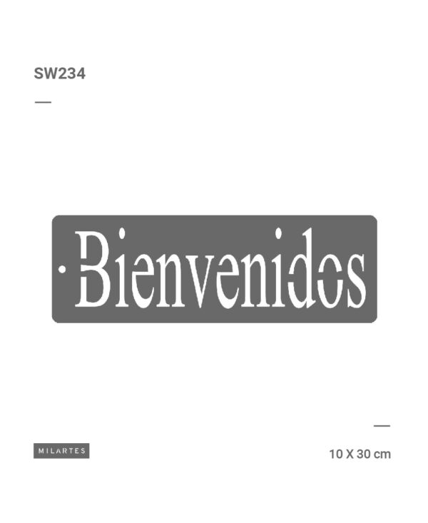 SW234