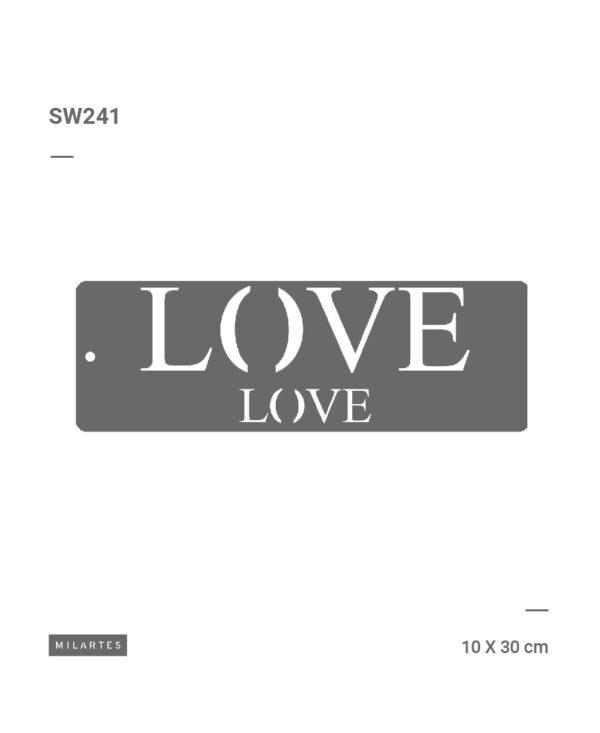 SW241