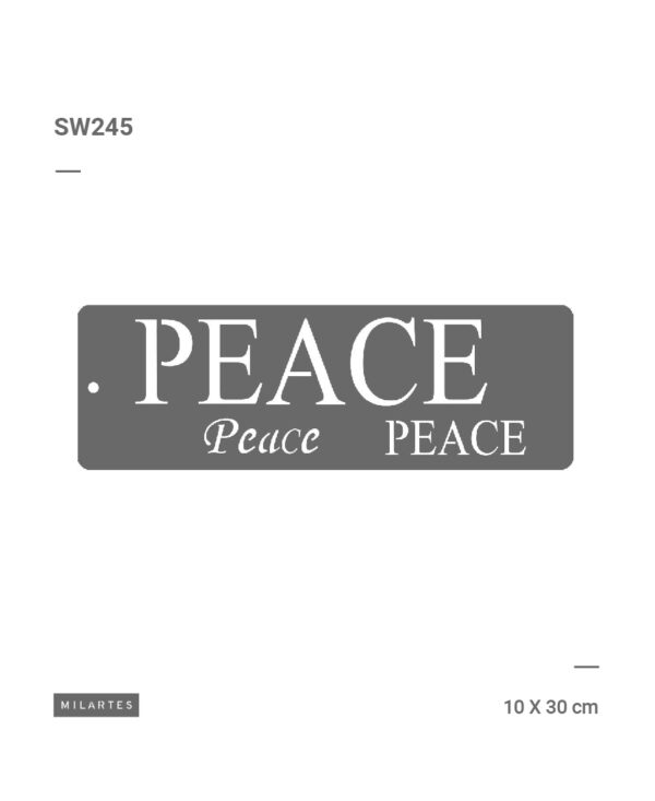SW245
