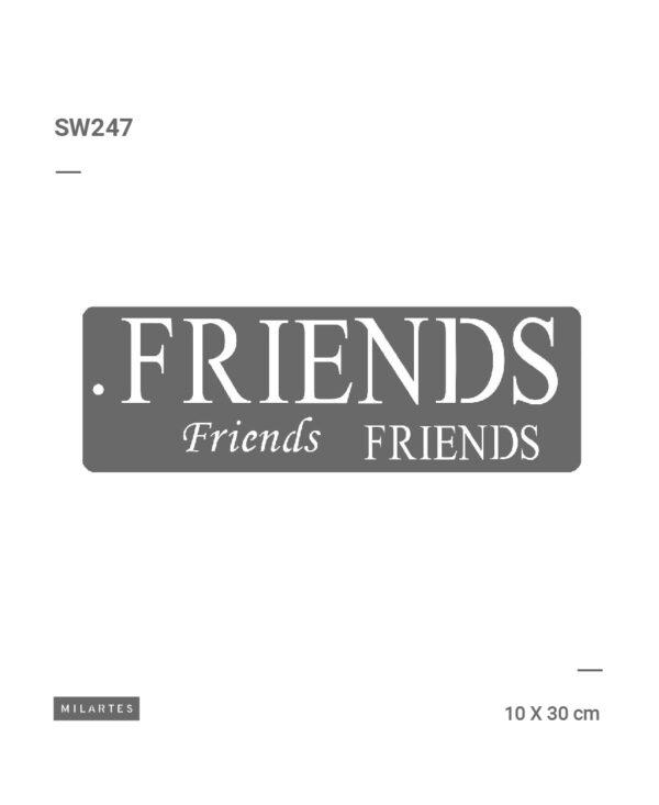 SW247