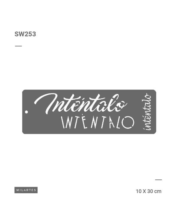 SW253