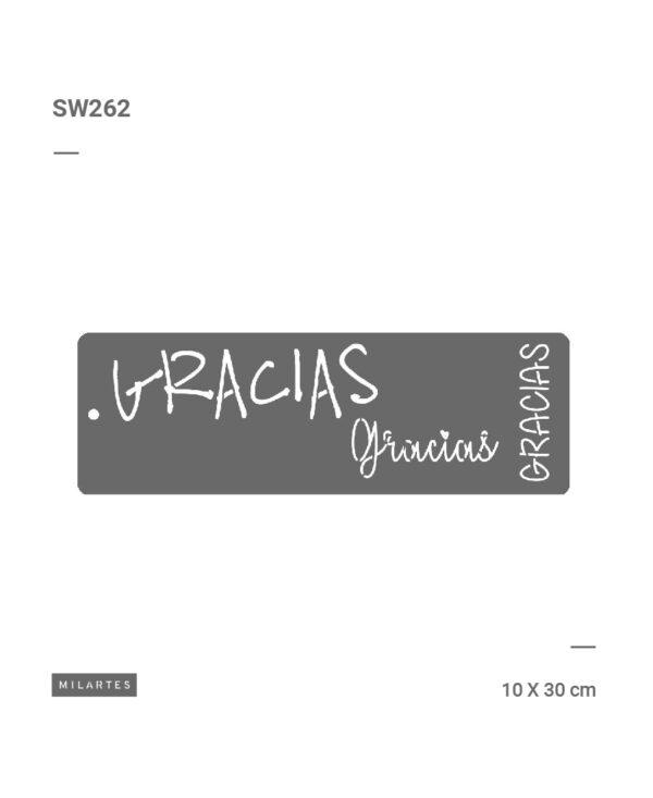 SW262