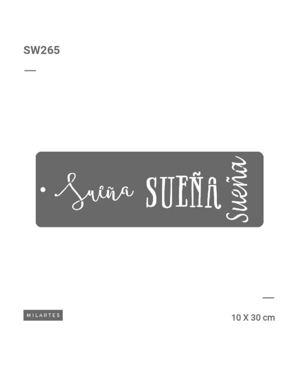 SW265