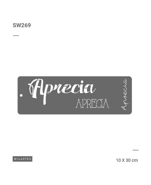 SW269
