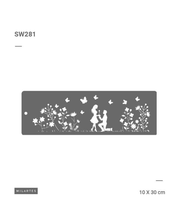 SW281