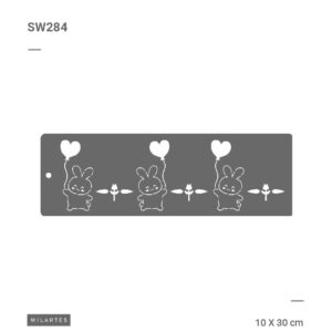 SW284