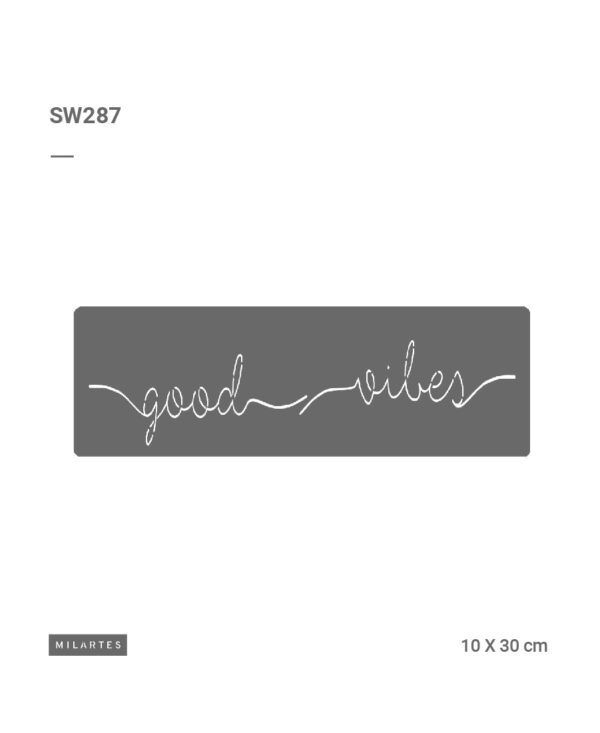 SW287