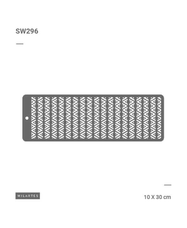 SW296