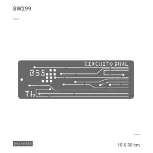 SW299