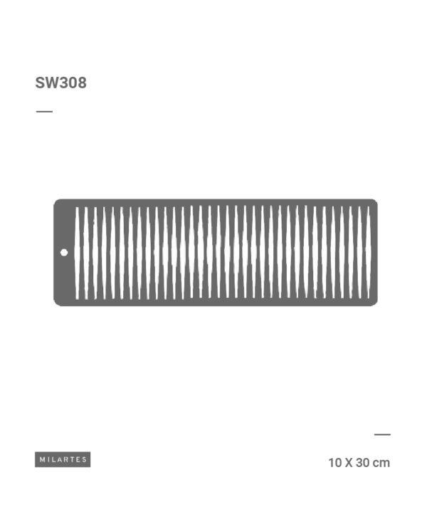 SW308