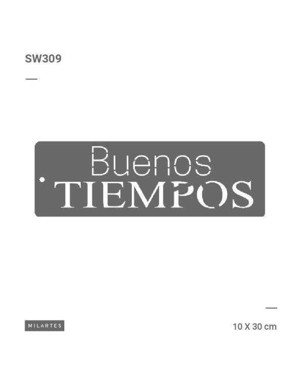 SW309