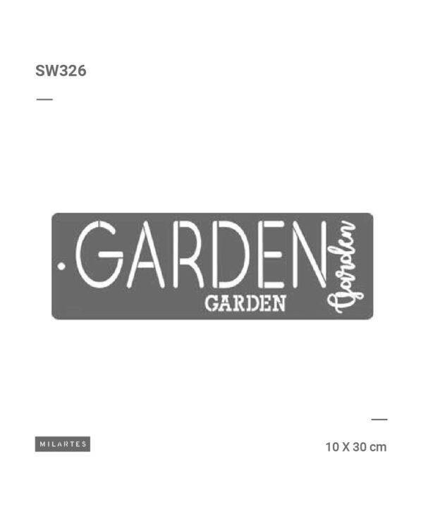 SW326